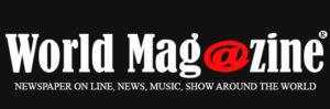 Worldmagazine