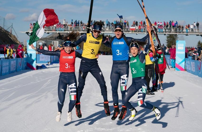 biathlonstaffettaoro2d