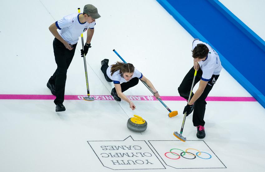 curlinglosanna2020