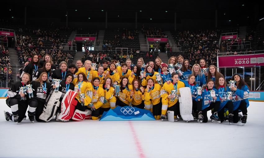 hockeylosanna2020