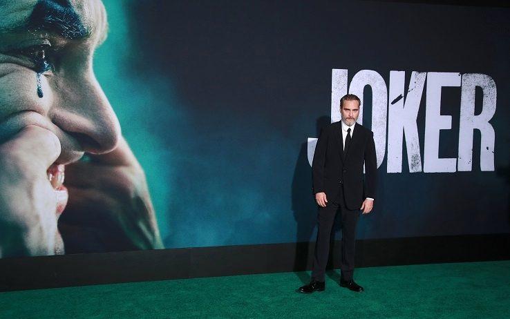Joker, il film di Todd Phillips diven...
