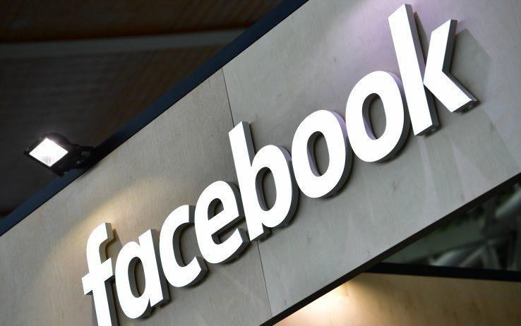 Facebook e Instagram down, il precedente