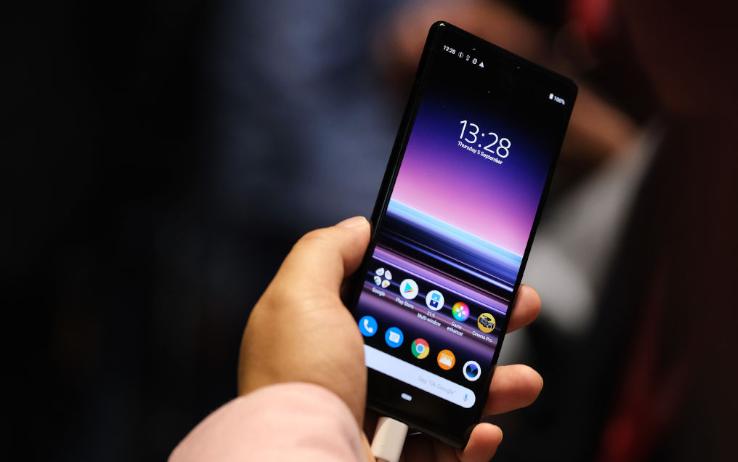 Gli smartphone in arrivo a febbraio 2020