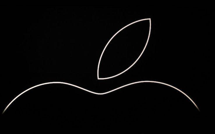 Apple, iPhone 12: la fotocamera avrà ...