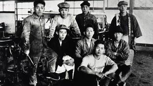 Suzuki compie 100 anni: tradizione e innovazione al servizio del Cliente