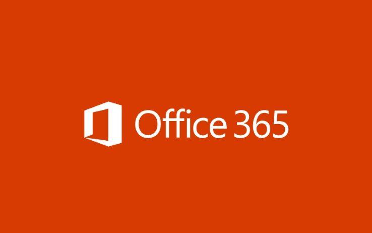Da Office 365 a Microsoft 365, lo swi...