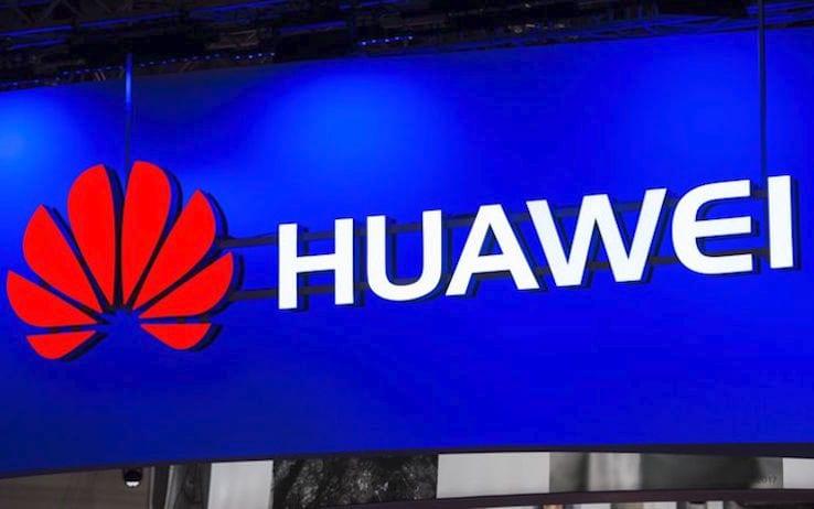Huawei presenta Emui 10.1: tutte le n...