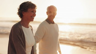 Come colmare il gap previdenziale. Il piano pensione: cos'è e quale strategia adoperare