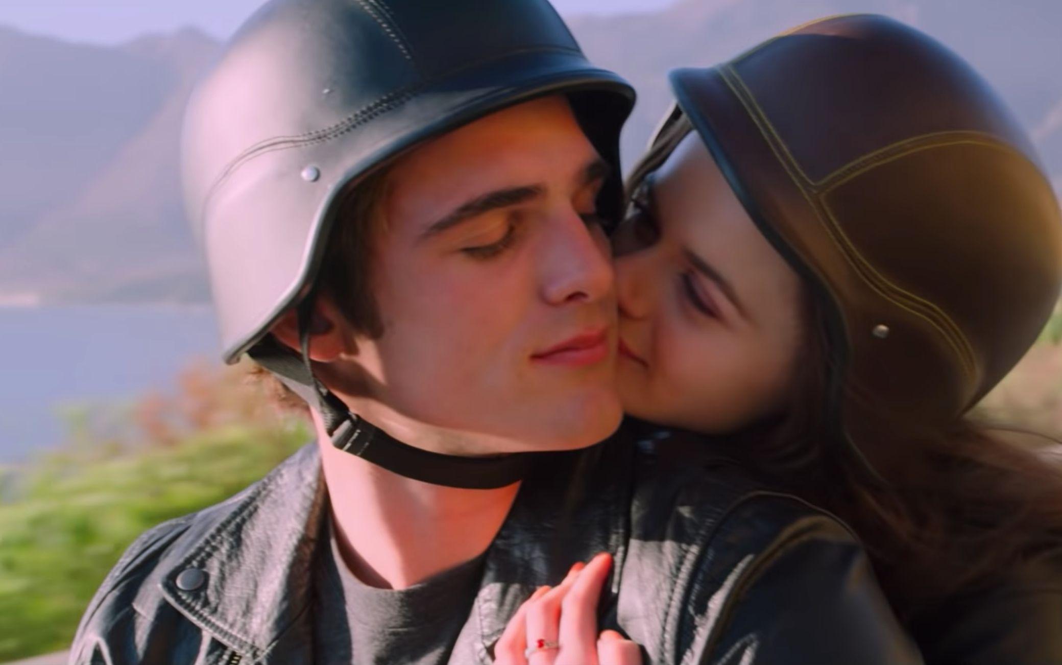 The Kissing Booth 2, fuori il trailer del film Netflix | Worldmagazine