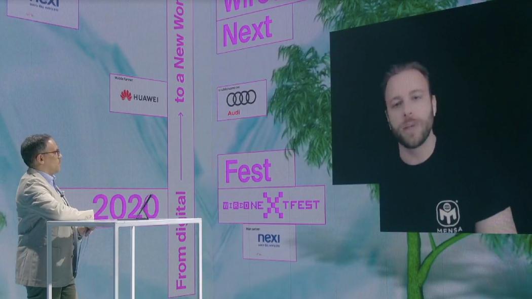 wired_next_fest_2