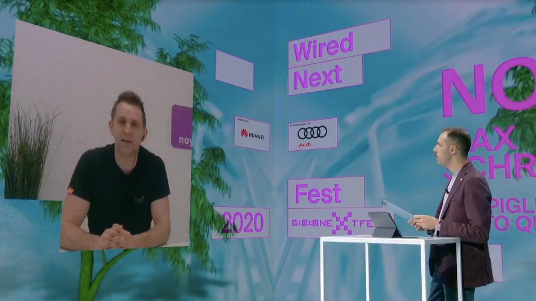wired_next_fest_4