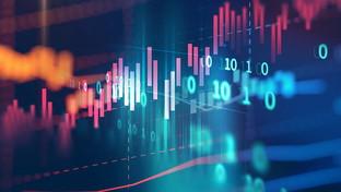 Investimenti online, perché puntare su basse commissioni