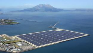 ESG, la rivoluzione verde è qui. Come cambierà l'economia e gli investimenti